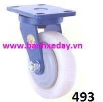 banh-xe-cong-nghiep-pa-chuyen-dung-co-nap-cang-xoay-493
