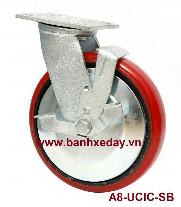 banh-xe-day-cong-nghiep-pu-gang-2008-cang-xoay-khoa-korea