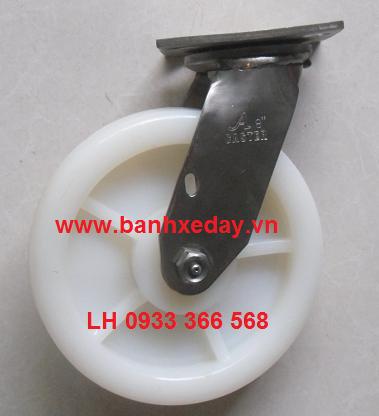 banh-xe-day-pa-200x50-cang-inox-304-xoay-a8-ss304-pa-s