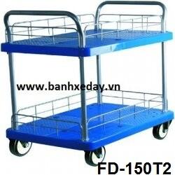 xe-day-hang-san-nhua-2-tang-150kg-fd-150t2